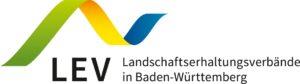 logo_lev_bw_web