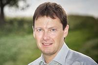 Dirk Hadtstein Ansprechpartner LEV Ludwigbsurg