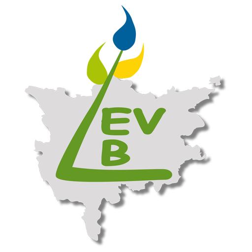 Logo LEV Ludwigsburg