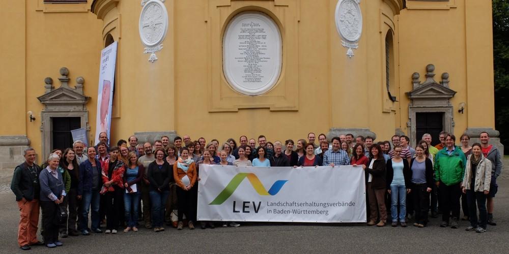 lev-treffen-2016_web
